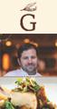 Chef Galen Zamarra Brochure