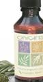 Origins Oils